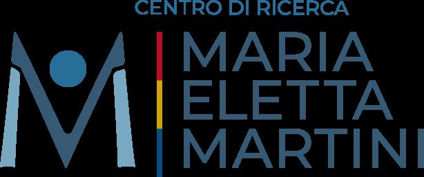 Centro di Ricerca Maria Eletta Martini